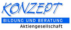 KONZEPT AG