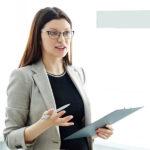 Management- und Trainer-Qualifizierung
