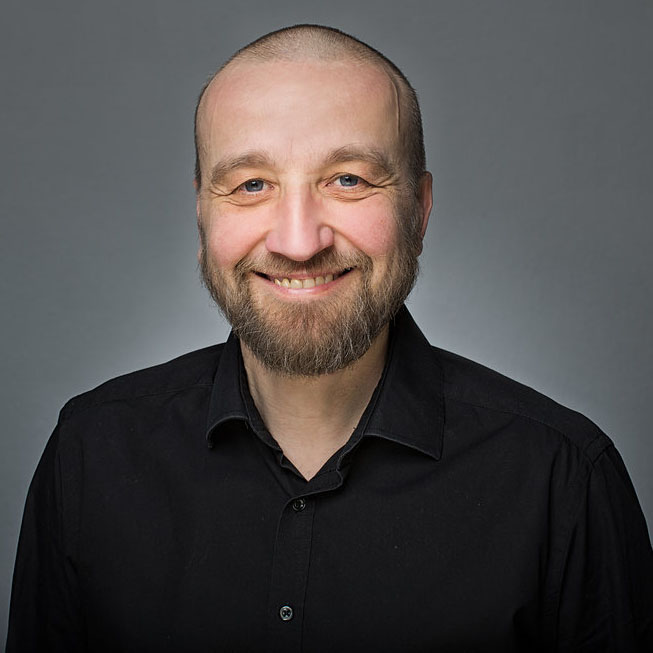 Andreas Bürgstein