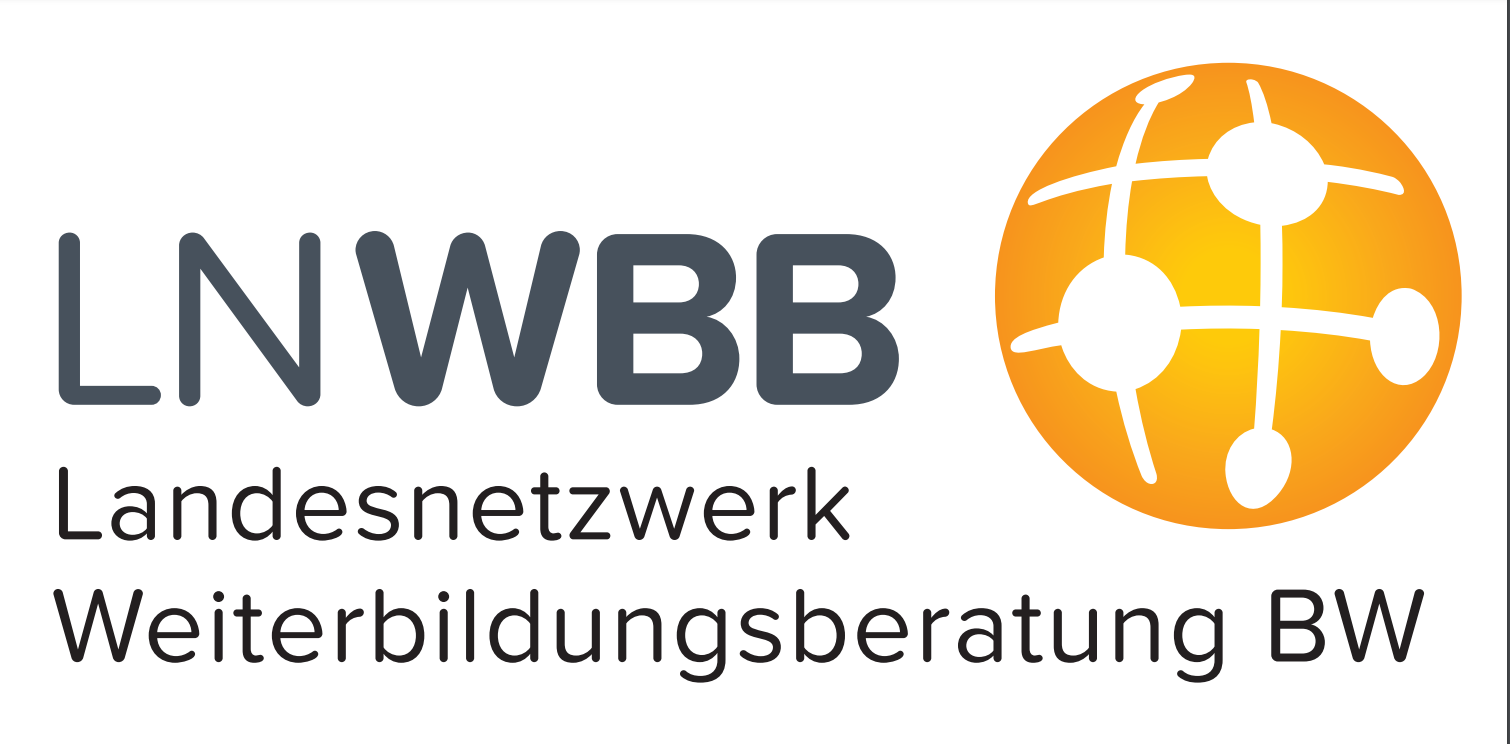 Landkreis Ludwigsburg Teilzeit